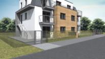Mieszkania w Mikołowie
